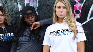 Basketball Society Chronicles: Episode 5 | VLOG