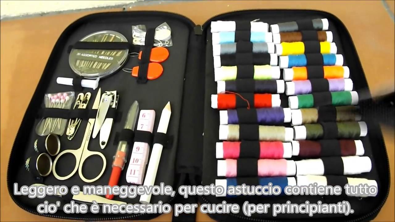 colori assortiti confezione da 100 Multiuso per cucire clip con scatola di latta pacchetto