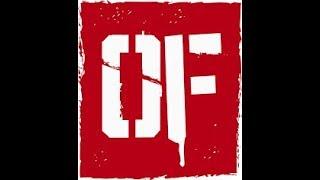Open Flair 2018 + Marteria & Casper neues Lied Adrenalin