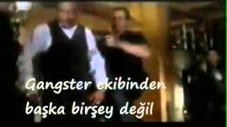 2Pac & Snoop Dogg - Gangsta Party (Türkçe Altyazılı)