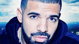 Trouble Ft Drake Bring It Back