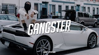 Gangster Rap Mix | Aggressive Rap/Hip Hop Music Mix 2018