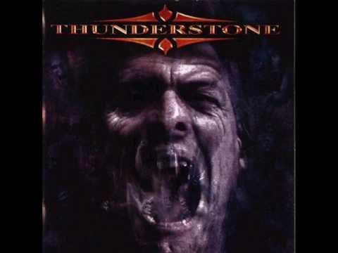 World's Cry - Thunderstone