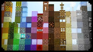 ✔ Minecraft: Most Satisfying Video Ever