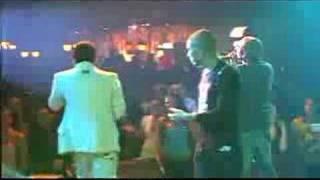 Смотреть клип Baby Lores, El Chacal Ft. Sr Rodriguez - Tu Pa Mi Y Yo Pa Ti