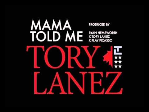 Instrumental Tory Lanez The GodFather