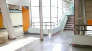 Metro de la Ciudad de México: De Candelaria a Morelos, Línea 4