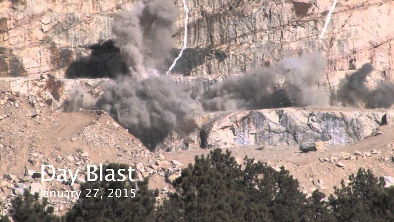 blast 1 27 15