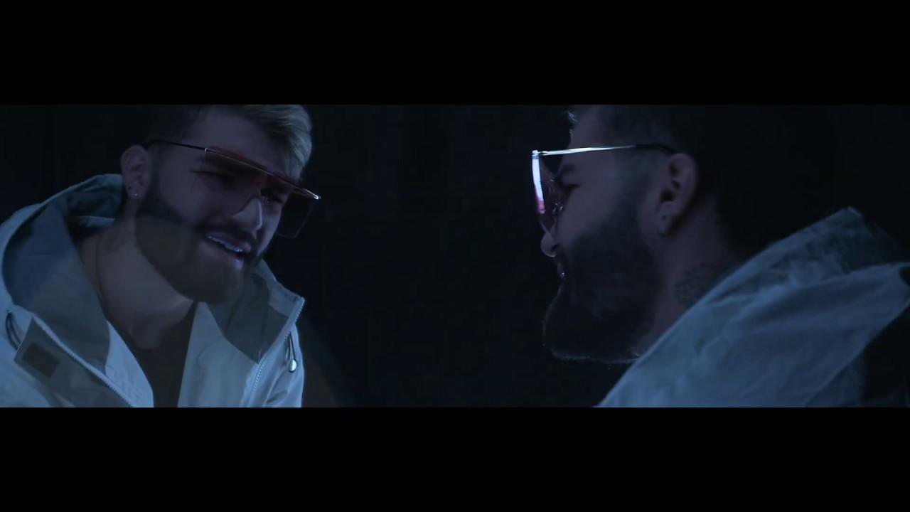 Gallardo - Futuro (Video Oficial)