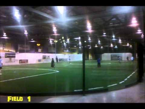 Silvercreek Sportsplex You