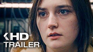 NIEMALS SELTEN MANCHMAL IMMER Trailer German Deutsch (2020)