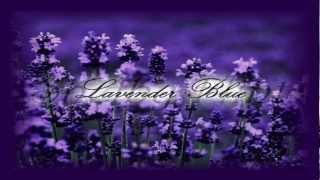 Play Lavender Blue