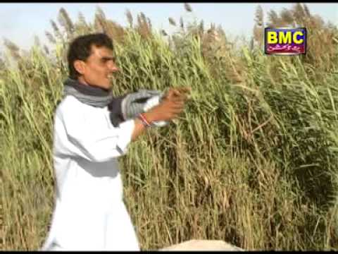 Anwar Rahim | Tai Chma | Vol 6 | Balochi Hits Songs | BalochiWorld