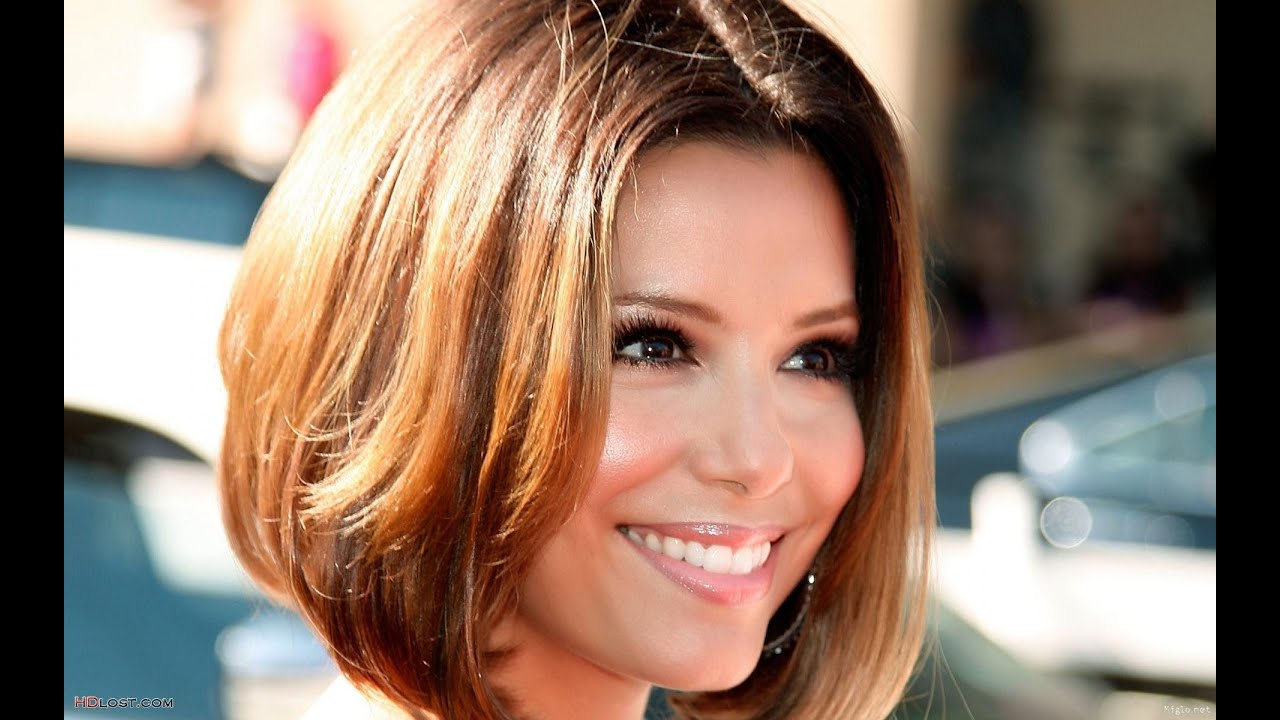 Eva longoria hairstyles 2013 youtube eva longoria hairstyles 2013 urmus Choice Image