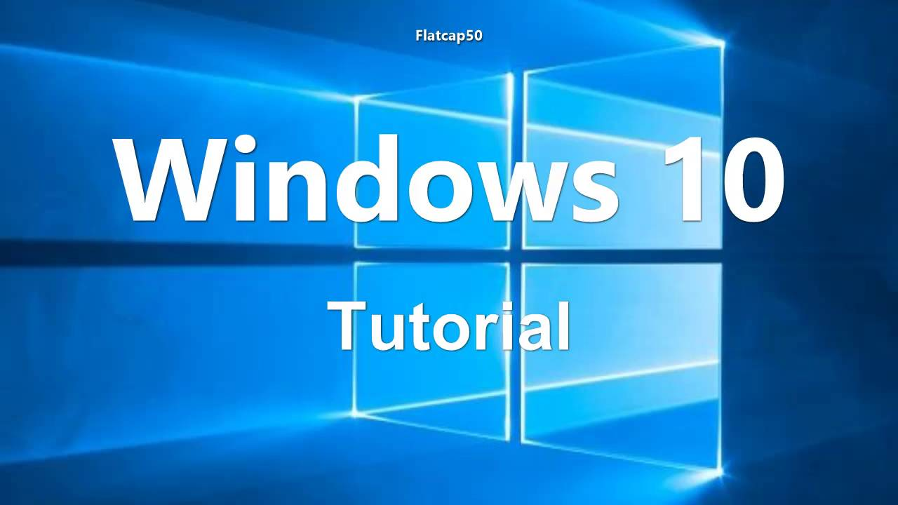 Calendar Wallpaper Automatic Update : How to stop live tiles updating automatically windows
