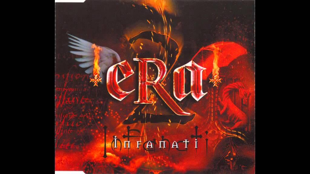 Download Era - Infanati