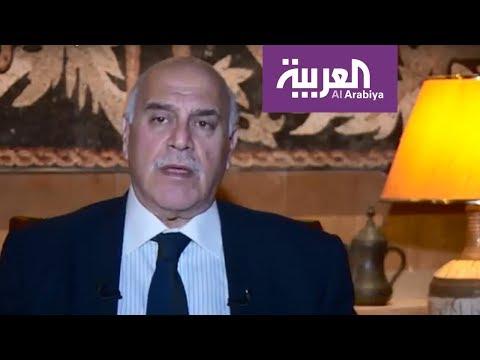 تفاصيل التهديدات التي كادت أن تجهض مشاركة لبنان في مؤتمر مدريد  - نشر قبل 9 ساعة