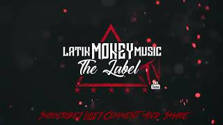 The Rise-The Torn Prin3e(Mixed By: Latin Money Music The Label) 2018
