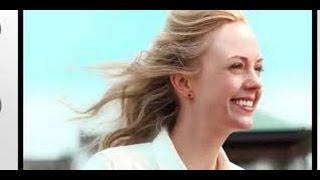 マッサン主演のシャーロット・ケイト・フォックスさんが自転車のCMに...