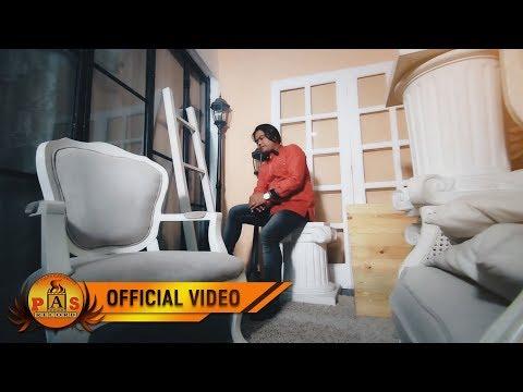 JONAR SITUMORANG - Selvi 2 (Official Music Video)