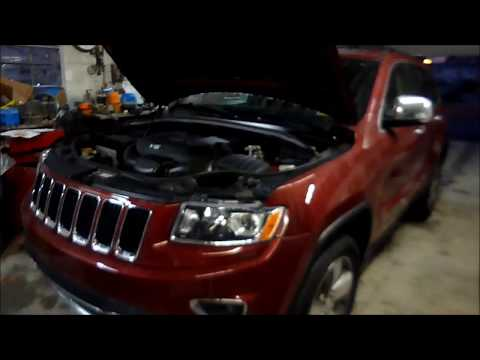 2014 jeep fuse box jeep grand cherokee fuse box and obd2 scanner locations youtube 2014 jeep wrangler fuse box location jeep grand cherokee fuse box and obd2
