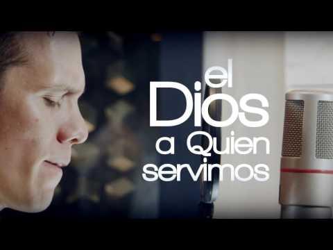 """Freyman Camilo """"Ponte de Pie"""" (Video Lyric Oficial)"""