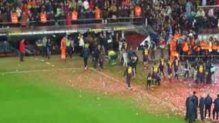 чемпионат испании 2012 видео