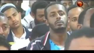 Amharic Nasheed