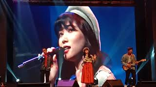 AFGAN ISYANA RENDY AIR PROJECT FEEL SO RIGHT AIR AIRPROJECT FEELSORIGHT ISYANASARASVATI