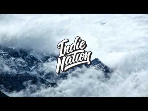 WiDE AWAKE - Love Me (ft. Jacob Banks)(Acoustic)