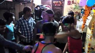 maine pee tune pee (Rajesh malik)(1)