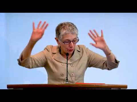 Melanie Phillips: How the media manipulates truth