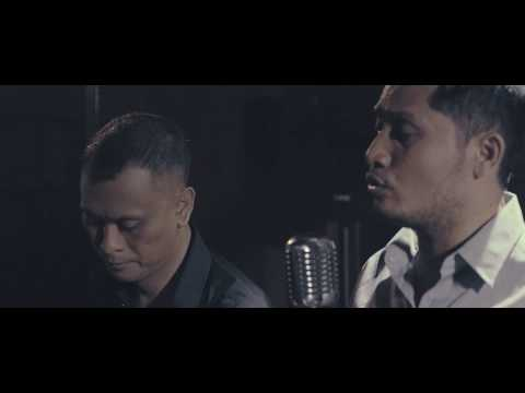 Andra & The Backbone - Panah Takdir (Official Music Video)
