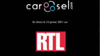 Caroosel en direct sur RTL.mp4
