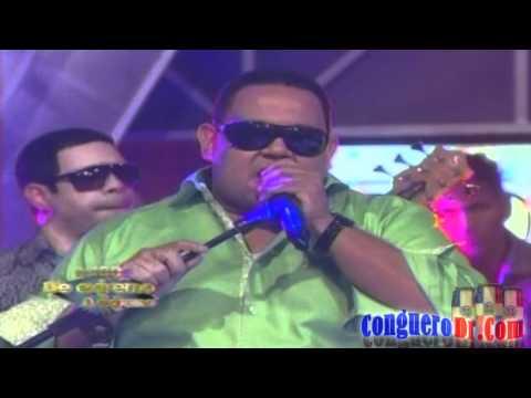 Peña Suazo Y Banda Gorda En Vivo (Dic 2, 2011) Extremo A Extremo