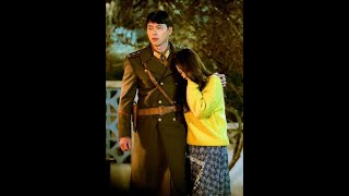 Download The Song You and I Used to Sing english lyric(Longing Hill) | Crash Landing on You | Ost part 7