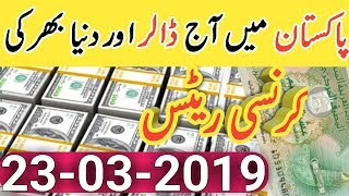 Today US Dollar Rate in Pakistan And Gold Latest News PKR to US Dollar Gold Price in Pakistan🇵🇰 Fu