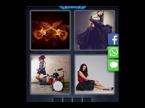 4bilder 1wort Lösung Tägliches Rätsel
