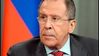 Видео Пресс-конференции Руководства России и Полная | новости мира смотреть политика