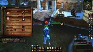 wow gold guide the best way to make 400k gold in 5 4 7 updated 2014