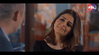 اجمل اغنية رومانسية لعام 2019  - جامده اوي - تجنن