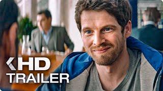 DAS FAMILIENFOTO Trailer German Deutsch (2019)