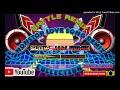 Battle remix nonstop love song collection slow jam remix 2021