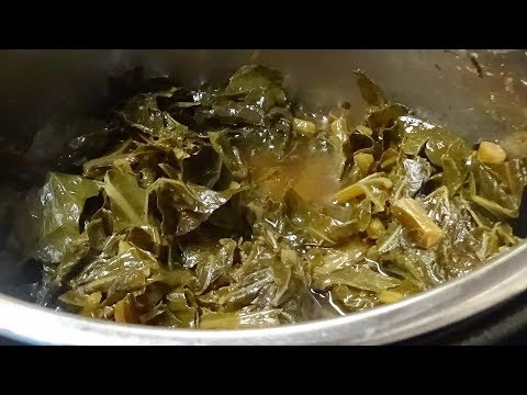 recipe-for-the-absolute-best-tasting-collard-greens-in-an-instant-pot---keto-dish