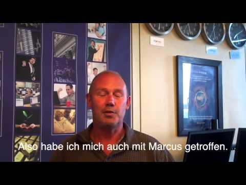 Traden lernen - Deutscher Anleger Club Erfahrung