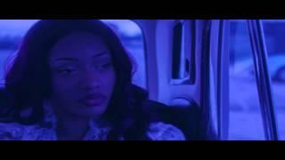 Смотреть клип Shay - Autour Du Nine