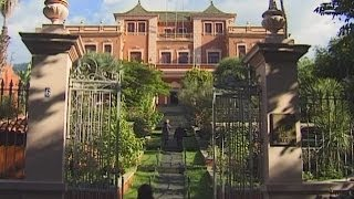 Tenerife, La Orotava, Canary Islands - Spain Travel Channel