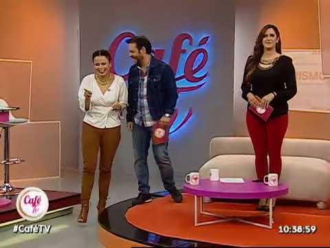 Somos Somos tv FamiliaFunnycat tv Somos FamiliaFunnycat tv tv Somos FamiliaFunnycat FamiliaFunnycat Somos Somos tv FamiliaFunnycat DHWYEI29