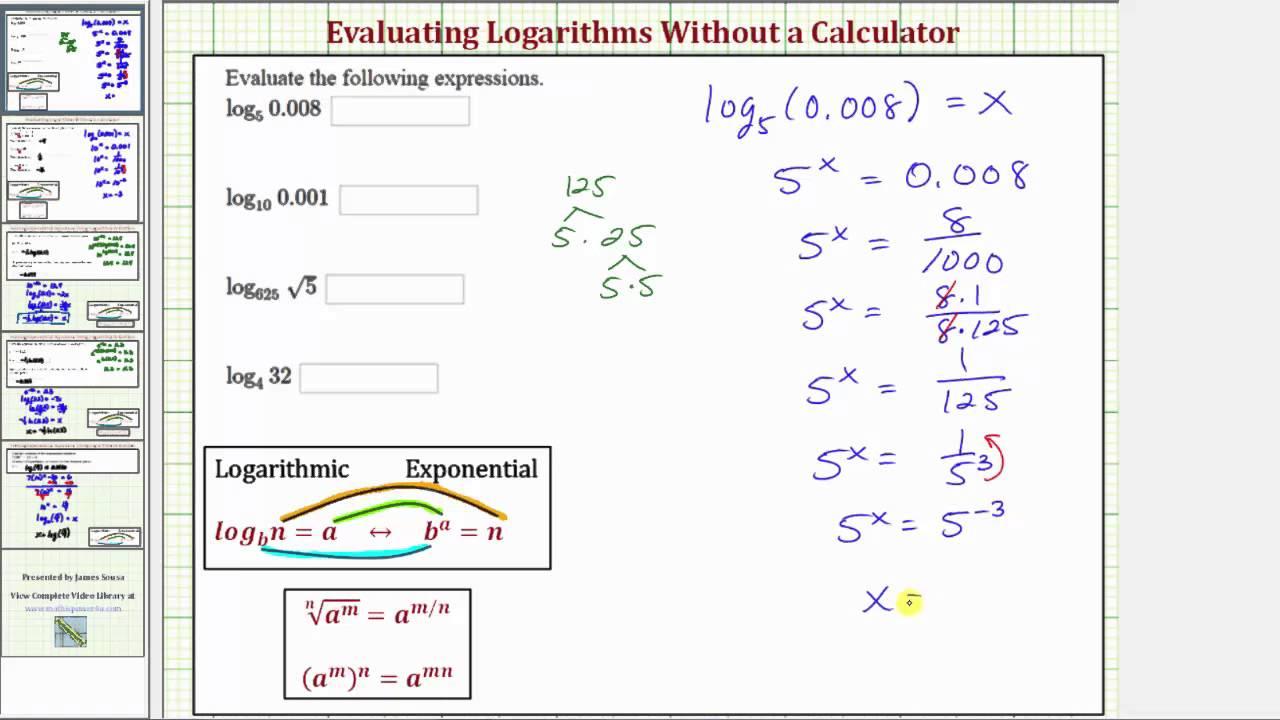 Algebra calculator tutorial mathpapa.