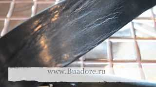 Мужской ремень для джинсов.(, 2014-01-24T12:06:07.000Z)